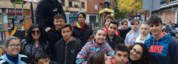 barrio el carmen (3)