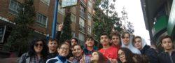 barrio el carmen (6)
