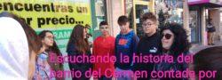 barrio el carmen (7)