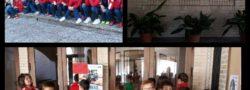 barrio el pilar (7)