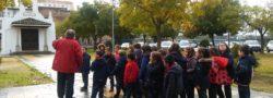 barrio las moreras (11)