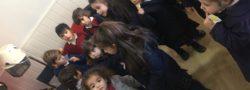 barrios ed infantil (2)