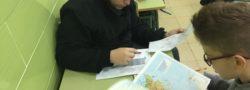 estudio de mapas1
