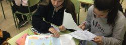 estudio de mapas3