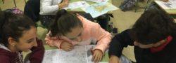 estudio de mapas4