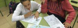 estudio de mapas6
