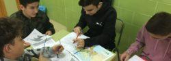 estudio de mapas7