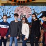 halloween 2018 (18)