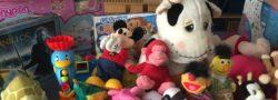 recogida juguetes solidarios (1)