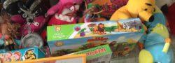 recogida juguetes solidarios (16)