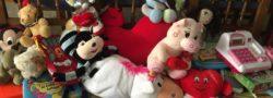 recogida juguetes solidarios (18)