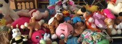recogida juguetes solidarios (2)