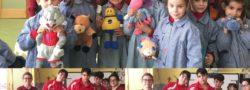 recogida juguetes solidarios (7)
