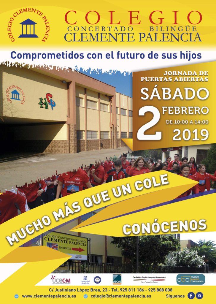 AAFF-Cartel-Puertas-Abiertas-2019-A3