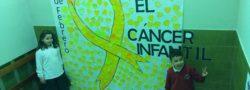 dia cancer infantil 19 (5)