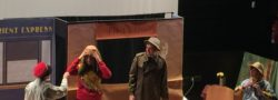 teatro en ingles febrero 19 (10)