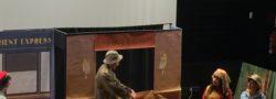 teatro en ingles febrero 19 (11)