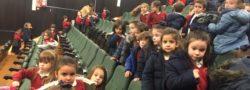 teatro en ingles febrero 19 (20)