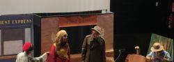 teatro en ingles febrero 19 (9)