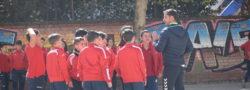 aula futsal (1)