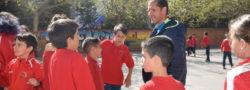 aula futsal (12)