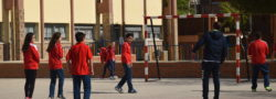 aula futsal (13)