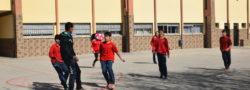 aula futsal (14)