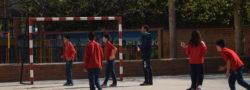 aula futsal (15)