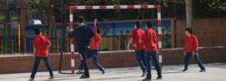 aula futsal (16)