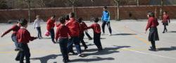 aula futsal (3)