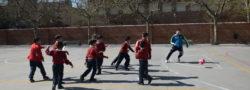 aula futsal (4)
