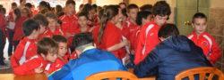 aula futsal (6)