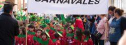 carnaval 2019 (40)