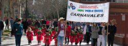 carnaval 2019 (51)