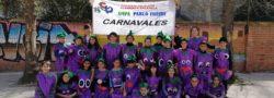 carnaval 2019 (60)