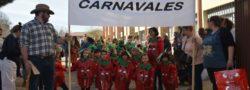 carnaval 2019 (7)