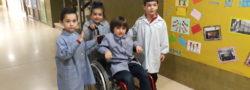 taller sensibilizacion discapacidad marzo 19 (10)