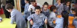 taller sensibilizacion discapacidad marzo 19 (2)