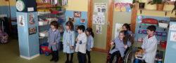 taller sensibilizacion discapacidad marzo 19 (5)