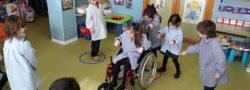 taller sensibilizacion discapacidad marzo 19 (6)