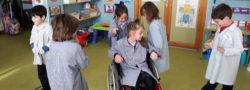 taller sensibilizacion discapacidad marzo 19 (7)