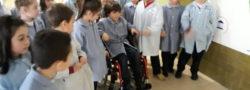 taller sensibilizacion discapacidad marzo 19 (8)