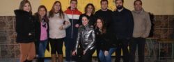 II encuentro antiguos alumnos (19)