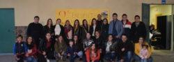 II encuentro antiguos alumnos (20)