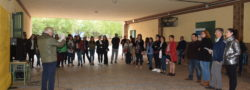 II encuentro antiguos alumnos (8)
