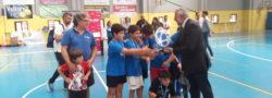 futbol sala alevin ganador liga escolar (2)