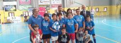 futbol sala alevin ganador liga escolar (4)