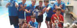 futbol sala alevin ganador liga escolar (6)