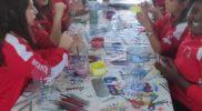 taller de reciclaje en la pueblanueva (8)