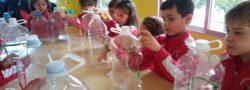 taller de reciclaje Madre de la Esperanza (13)